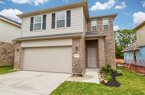 Houston Home at 5207 Gulf Stream Bacliff , TX , 77518-2175 For Sale
