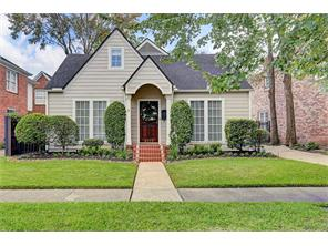 Houston Home at 4115 Swarthmore Street 0 West University Place                           , TX                           , 77005-2707 For Sale