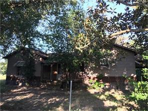 9630 Whispering Pines Cemetary, Conroe, TX 77303