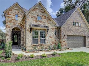 Houston Home at 77 Winter Sunrise The Woodlands                           , TX                           , 77375 For Sale