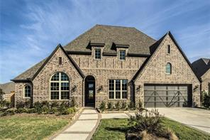 Houston Home at 23506 Greenwood Springs Katy , TX , 77493 For Sale