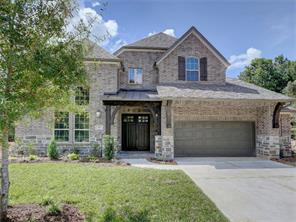 Houston Home at 74 Winter Sunrise The Woodlands                           , TX                           , 77375 For Sale
