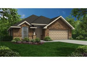 Houston Home at 3330 Karleigh Way Richmond                           , TX                           , 77406 For Sale