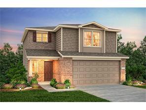 12322 skyview manor drive, houston, TX 77047
