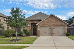 7019 Dewberry Shores, Humble, TX, 77396