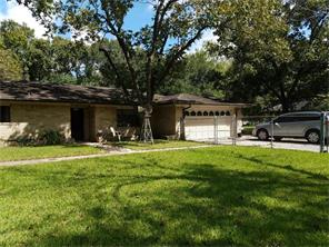 2313 Margaret, Houston, TX, 77093