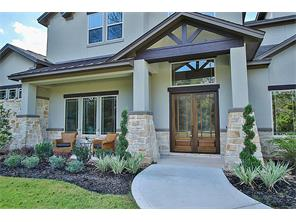 Houston Home at 23476 Cannondale Loop Montgomery                           , TX                           , 77316 For Sale