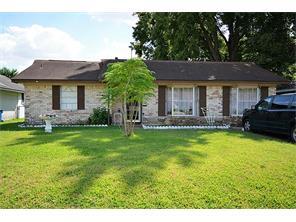 3410 Castledale, Houston, TX, 77093