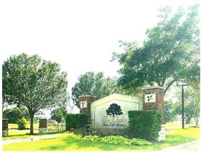 Houston Home at 1427 Lakeland Circle Rosharon , TX , 77583 For Sale