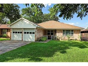 5522 Nina Lee Lane, Houston, TX 77092
