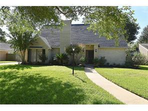 18131 Spellbrook, Houston, TX, 77084