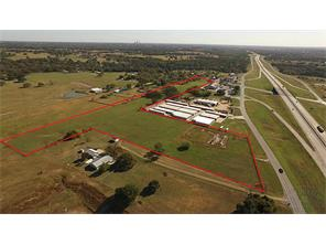 Houston Home at 1941 Highway 159 La Grange , TX , 78945 For Sale