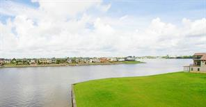 Houston Home at 2526 Beacon Circle League City , TX , 77573 For Sale