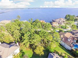 Houston Home at 135 Bentwater Bay Drive Montgomery , TX , 77356 For Sale