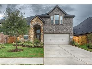 Houston Home at 29031 Crystal Rose Lane Fulshear                           , TX                           , 77441 For Sale