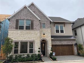 Houston Home at 1722 Cornelius Trace Loop Houston                           , TX                           , 77055-3135 For Sale