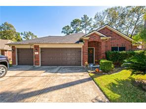 Houston Home at 16110 Bollard Drive Crosby                           , TX                           , 77532-5016 For Sale