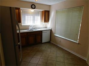 Houston Home at 12200 Overbrook Lane 41A Houston                           , TX                           , 77077-5937 For Sale