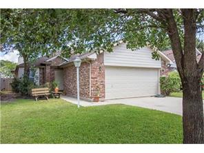 12038 Westwold, Tomball, TX, 77377