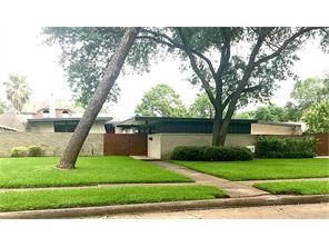 Houston Home at 4974 Valkeith Drive Houston , TX , 77096-4233 For Sale