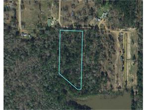 Houston Home at TBD Oakwood Shepherd , TX , 77371 For Sale