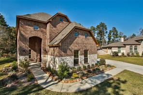 Houston Home at 12610 Henry Court Magnolia                           , TX                           , 77354-3854 For Sale