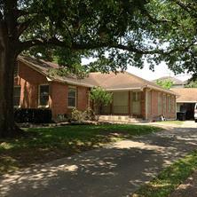 Houston Home at 2022 McClendon Street Houston , TX , 77030-2118 For Sale
