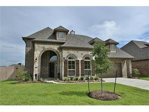 10803 crossbow arrow court, tomball, TX 77375