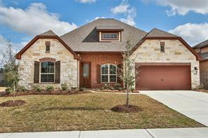 10407 silver shield way, tomball, TX 77375