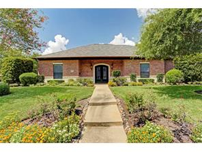 Houston Home at 3201 Drummond Street Houston                           , TX                           , 77025-1919 For Sale