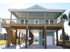 Houston Home at 13802 Mutiny Lane Galveston                           , TX                           , 77554 For Sale