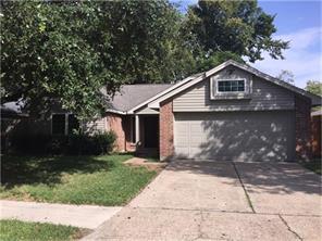 2723 Brompton, Pearland, TX, 77584