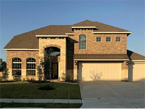 Houston Home at 23114 Southern Brook Trl Spring , TX , 77389-1743 For Sale