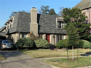 Houston Home at 1840 Norfolk Street Houston , TX , 77098-4306 For Sale