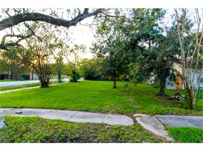 Houston Home at 6838 Foster Street Houston , TX , 77021 For Sale