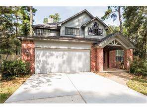Houston Home at 10 Lucky Leaf Court The Woodlands                           , TX                           , 77381-3812 For Sale
