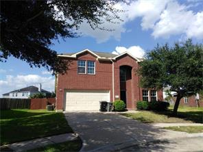Houston Home at 6407 Brazos Glen Lane Richmond                           , TX                           , 77469-9284 For Sale