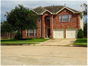 8510 Shallowlake, Houston, TX, 77095