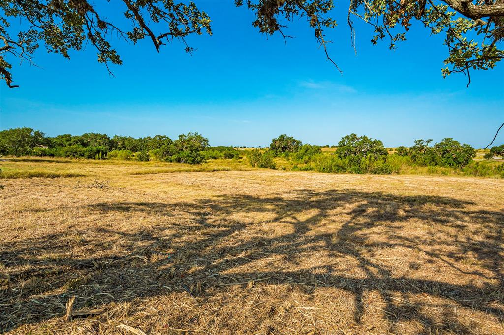 Lot 228 Bosque Trail, Marble Falls, TX 78654