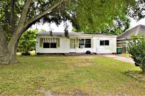 Houston Home at 4910 Richfield Lane Houston , TX , 77048-1036 For Sale