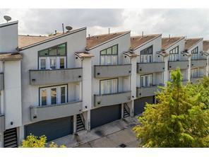 Houston Home at 2044 Tuam Street Houston , TX , 77004-1349 For Sale
