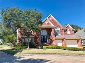 Houston Home at 2014 Greens Boulevard Richmond                           , TX                           , 77406-6673 For Sale