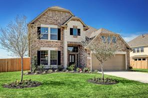 Houston Home at 1125 Deer Valley Drive Friendswood                           , TX                           , 77546 For Sale
