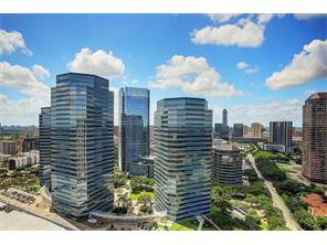 The new structure created by Borlenghi with expertise from Kirksey Architecture stands on two acres on the southeast corner of Post Oak Lane and South Wynden Drive and features amenities unique to the Houston market.