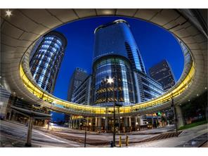 Downtown Houston is at the heart of the business community with a workforce of 150,000 and nine of Houston s 22 Fortune 500 companies and is less than 8 miles away from your front door.