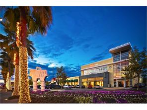 That indefinable aura of quality that belongs to Highland Village. Highland Village has been Houston s most distinctive and appealing retail venue. Home to a carefully edited collection of upscale boutiques is just 1.9 miles away from your doorstep.