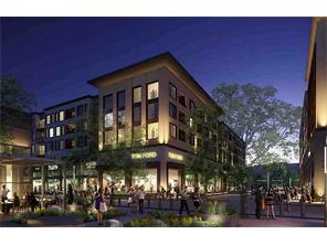 A cosmopolitan street scene designed in the spirit of the world s legendary cityscapes. A vibrant destination poised to infuse Houston with even more style and verve. River Oaks District, situated inside the Houston Loop just 1 1/2 miles away.