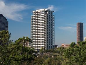 Belfiore is the culmination of Giorgio Borlenghi s experience in creating the most extraordinary high-rise condominiums in Houston. The Belfiore stands on a completely tranquil environment, yet an intergral part of Houston s vibrant Uptown area.