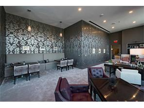 The Belfiore is a 26-story high luxury condo with European architecture. It features a lounge / card area is located off the main lobby. at the other end of the lobby is a large party room for entertaining and special events.