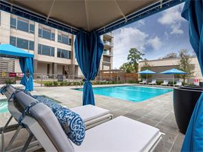 The Belfiore features resort-style heated swimming pool with jacuzzi, spa and cabanas, and an expansive party room with bar and catering kitchen. Add a formal garden with walking path and outdoor entertaining area.